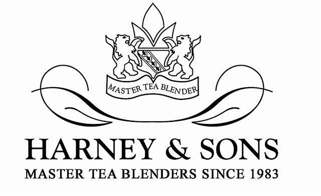Thé Harney & Sons